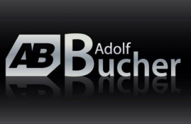 Adolf Bucher от интентернет-магазина КЕАЛАН